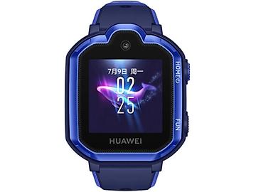 HUAWEI 兒童手錶 3 Pro