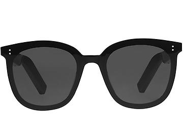 HUAWEI X Gentle Monster Eyewear II (SMART MYMA)