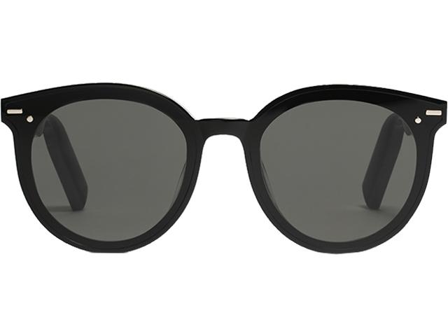 HUAWEI X Gentle Monster Eyewear SMART EASTMOON-01
