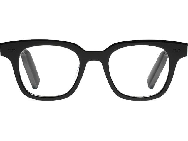HUAWEI X Gentle Monster Eyewear Southside