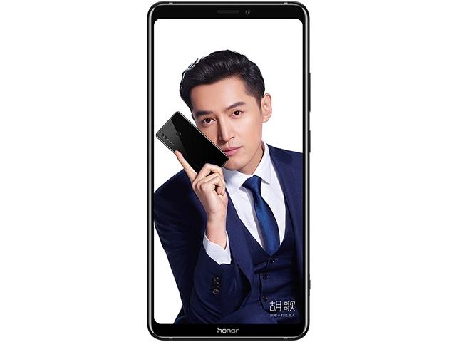 HUAWEI 榮耀 Note 10 (6GB/128GB)