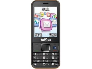 HUGIGA HGW360S 3G