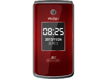 HUGIGA HGW982S