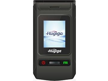 HUGIGA K89A