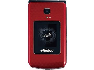 HUGIGA L68