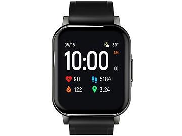 Haylou Smart Watch LS02T