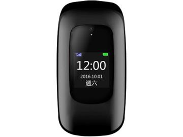 K-Touch K800