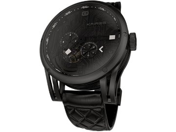 Kairos Watches MSW 115