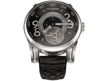 Kairos Watches SSW 158