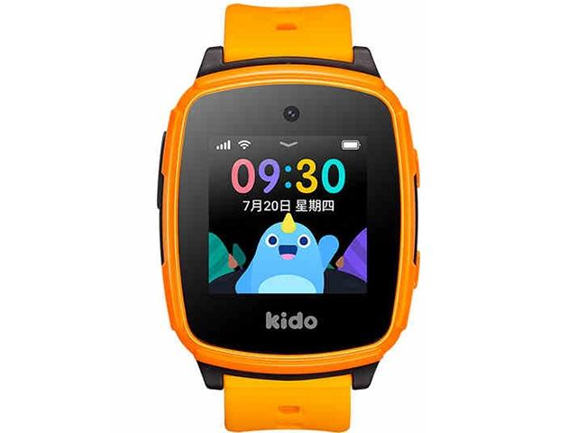 Kido B1