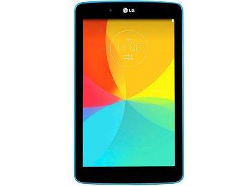 LG G Tablet 7.0