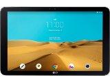 LG G Tablet II 10.1
