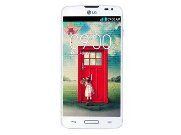 LG L Series III L90