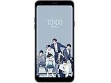 LG Q7 BTS Edition