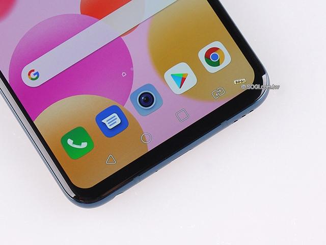 LG V40 ThinQ 價格,規格與評價- SOGI手機王
