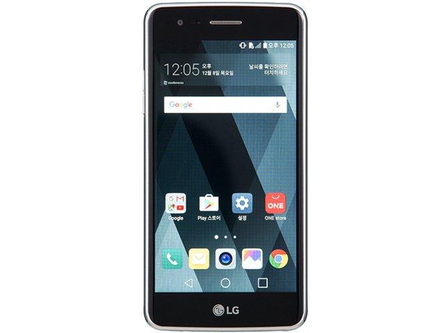 LG X300