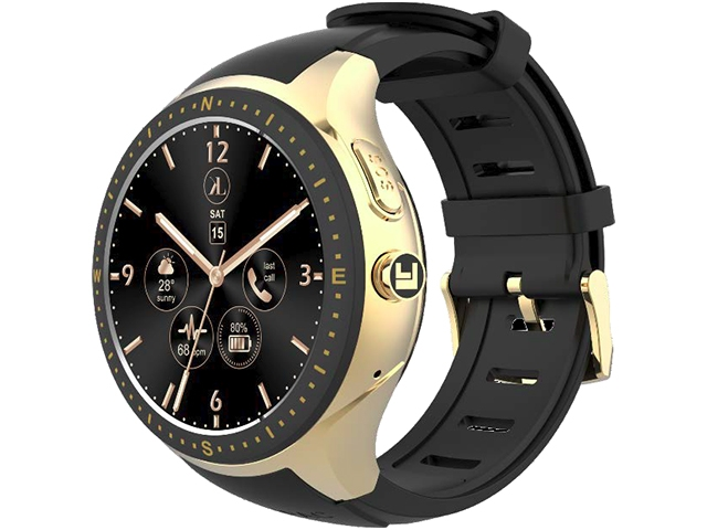 Laipac Look Watch