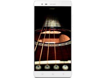 Lenovo 樂檬 K5 Note