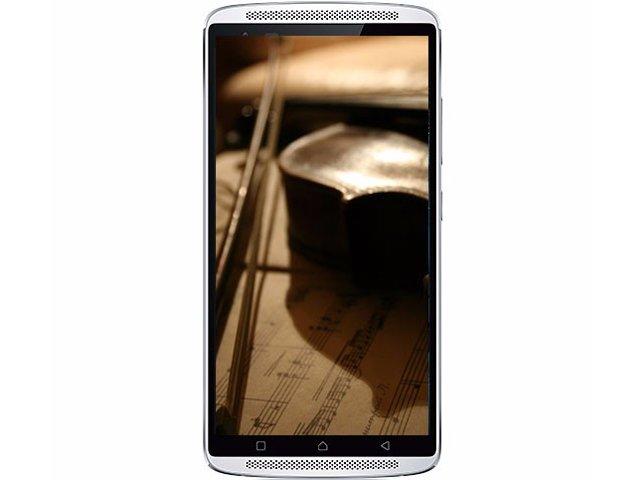 Lenovo 樂檸 X3 32GB