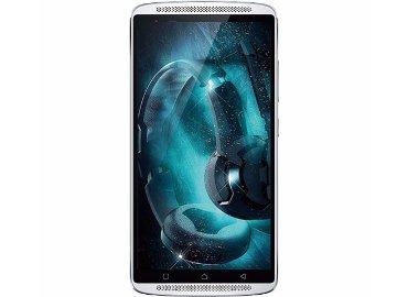 Lenovo 樂檸 X3 64GB