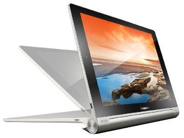 Lenovo Yoga Tablet 10 HD+ 3G
