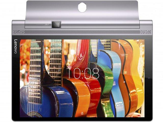 Lenovo Yoga Tab 3 Pro 10 Wi-Fi