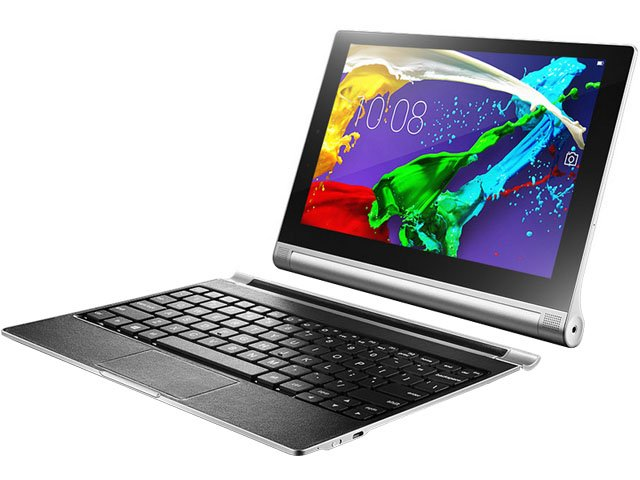 Lenovo Yoga Tablet 2 10 Wi-Fi