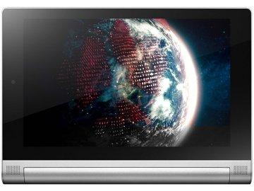 Lenovo Yoga Tablet 2 8 LTE