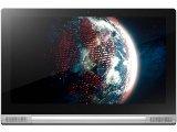 Lenovo Yoga Tablet 2 Pro Wi-Fi