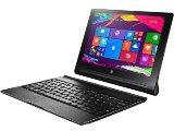 Lenovo Yoga Tablet 2 10 with Windows