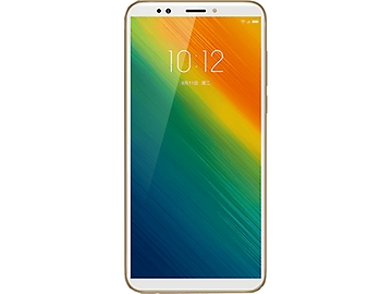 Lenovo K5 Note 32GB