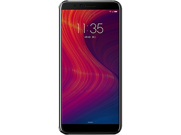 Lenovo K5 Play (2GB/16GB)