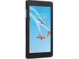 Lenovo Tab E7 3G