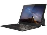 Lenovo ThinkPad X1 Tablet (2018)