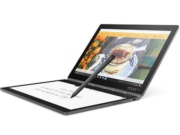 Lenovo Yoga Book C930 256GB