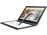 Lenovo Yoga Book C930 128GB