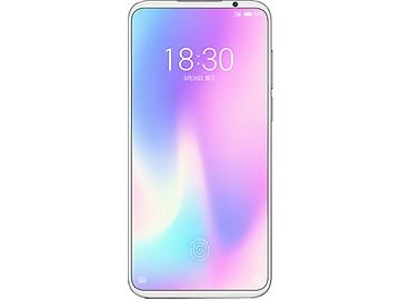 魅族 16s Pro (6GB/128GB)