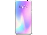 魅族 16s Pro (8GB/128GB)