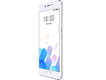 魅族 魅藍 E2 32GB
