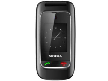 MOBIA M200
