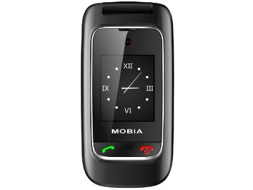 MOBIA M300