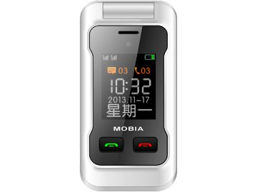 MOBIA M500