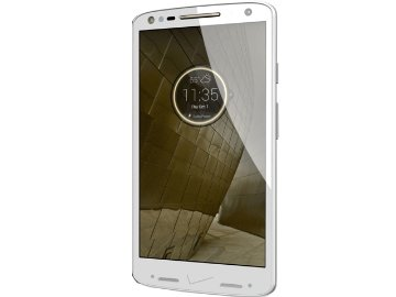 MOTO Droid Turbo 2 64GB