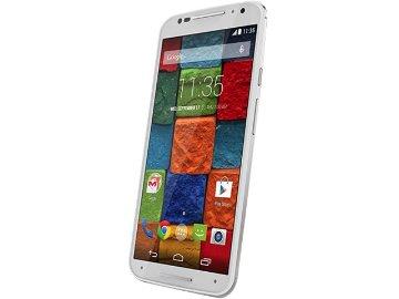 Motorola Moto X 二代
