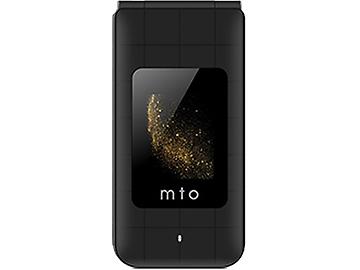 MTO M18