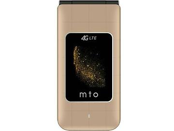 MTO M18+