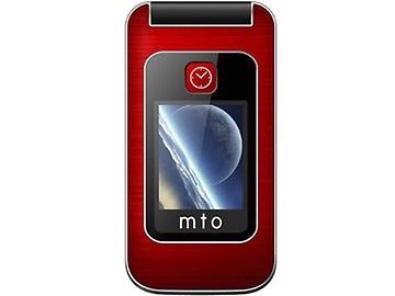 MTO M379