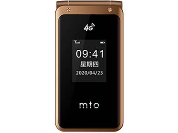 MTO M39