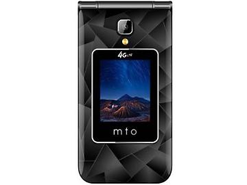 MTO M68 Plus2