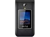 MTO M68 Plus
